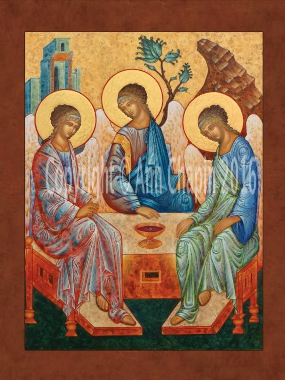 trinity-print-watermark