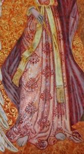 gabriels-robe2